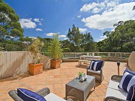 5/2A Cambridge Street, Cammeray 2062, NSW Townhouse Photo