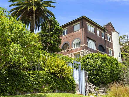 4/96 Milson Road, Cremorne 2090, NSW Apartment Photo