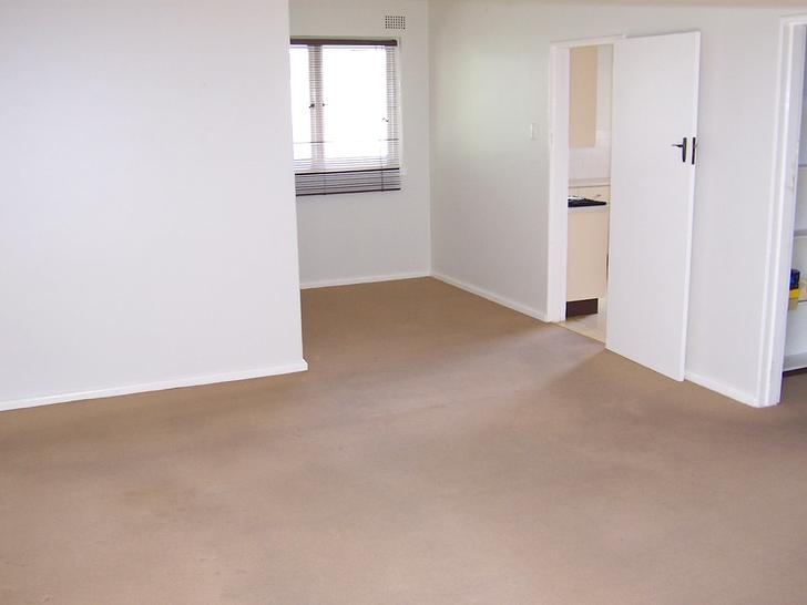 6/217A Alison Road, Randwick 2031, NSW Unit Photo