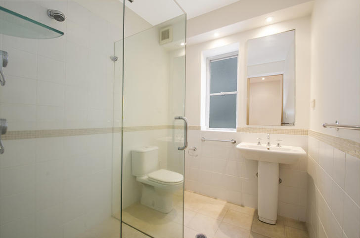 2/25 Waruda Street, Kirribilli 2061, NSW Apartment Photo