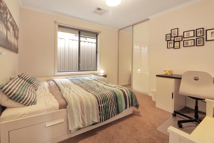 50 Darlington Street, Enfield 5085, SA House Photo