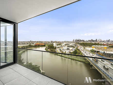 1103/2 Joseph Road, Footscray 3011, VIC Apartment Photo