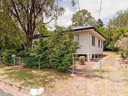 2 Marcel Street, East Ipswich 4305, QLD House Photo