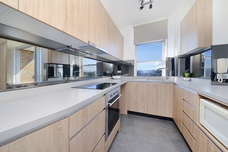 86/56 Anzac Parade, Kensington 2033, NSW Apartment Photo