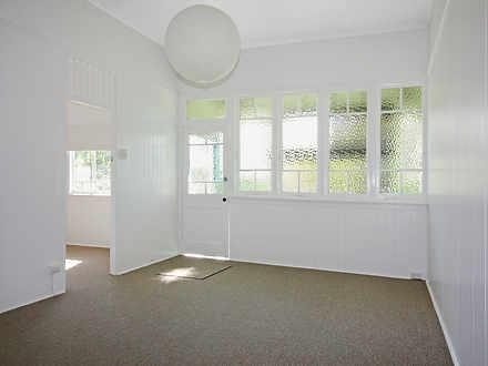43B Chermside Street, Highgate Hill 4101, QLD Unit Photo