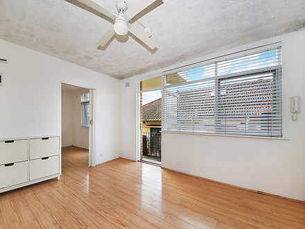 7/237 Raglan Street, Mosman 2088, NSW Apartment Photo