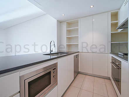 LEVEL 17/17XX/42 Walker Street, Rhodes 2138, NSW Apartment Photo