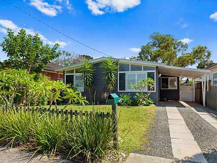 53 Brisbane Avenue, Umina Beach 2257, NSW House Photo