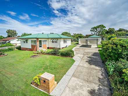 31 Princes Street, Cundletown 2430, NSW House Photo