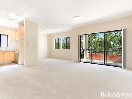 23/6 Dutruc Street, Randwick 2031, NSW Apartment Photo