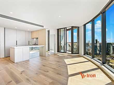 1903/105 Batman Street, West Melbourne 3003, VIC Apartment Photo