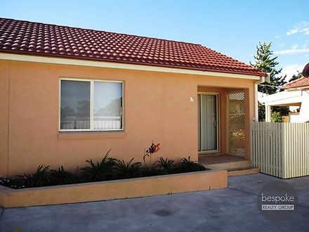 7B Elliott Street, Kingswood 2747, NSW Flat Photo