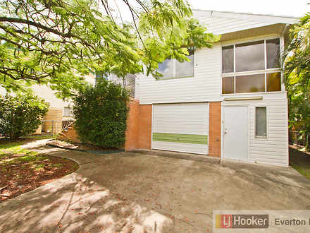 49 Gearside Street, Everton Park 4053, QLD House Photo