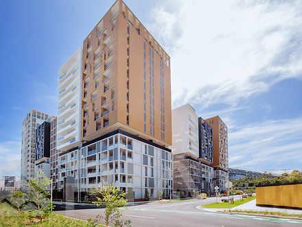1103/9 Paddock Street, Lidcombe 2141, NSW Apartment Photo