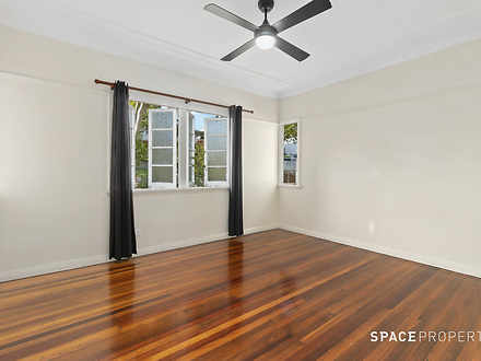 36 Waroon Street, Stafford 4053, QLD House Photo