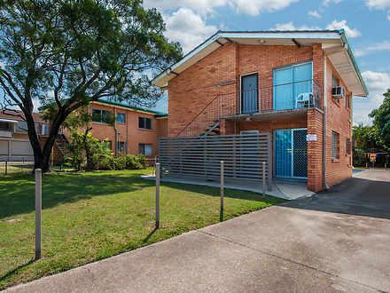 REF3, 57 Ryans Road, Northgate 4013, QLD Apartment Photo