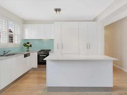 1/8 Carlton Street, Manly 2095, NSW Apartment Photo