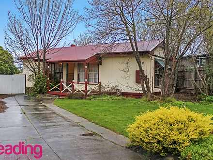 31 Hume Street, Sunbury 3429, VIC House Photo