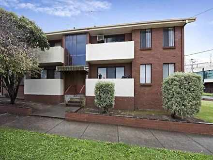 4/117 Lincoln Road, Essendon 3040, VIC Apartment Photo