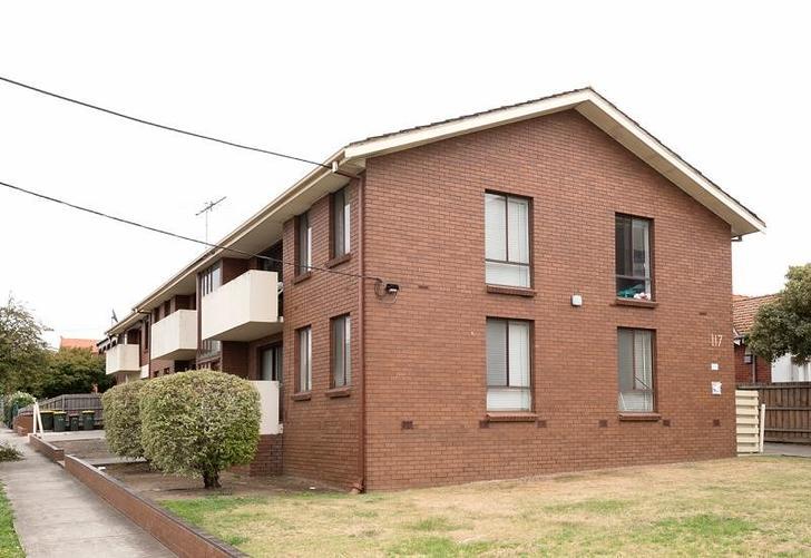 4/117 Lincoln Road, Essendon 3040, VIC Apartment Photo