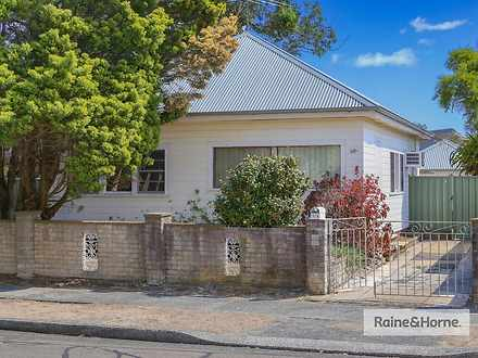 37 Broken Bay Road, Ettalong Beach 2257, NSW House Photo