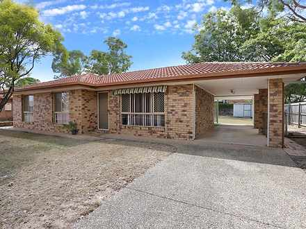45 Hickory Sreet, Marsden 4132, QLD House Photo