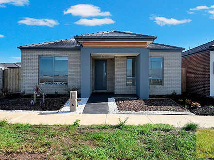 17 Liston Avenue, Tarneit 3029, VIC House Photo