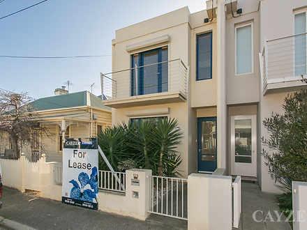 129 Albert Street, Port Melbourne 3207, VIC House Photo