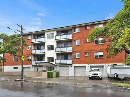 3/135 Lilyfield Road, Lilyfield 2040, NSW Apartment Photo