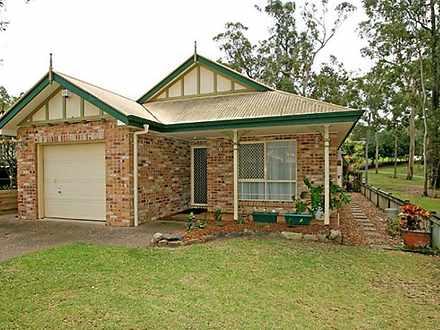 17 Ponderosa Place, Forest Lake 4078, QLD House Photo