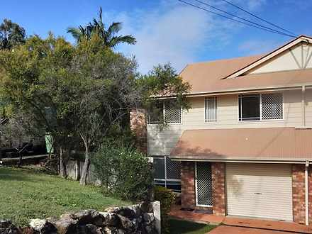 1/69 Greenview Avenue, Rochedale South 4123, QLD House Photo