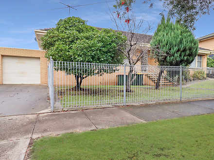 4 Peter Street, Bell Post Hill 3215, VIC House Photo