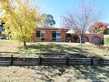 13 Roosevelt Avenue, Tolland 2650, NSW House Photo