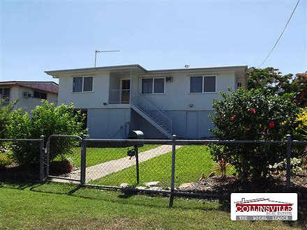 11 Garrick Street, Collinsville 4804, QLD House Photo