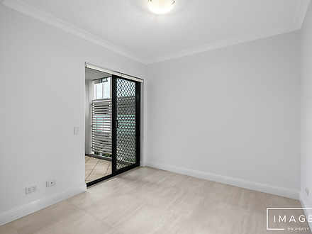 6/29 Riverview Ter, Indooroopilly 4068, QLD Apartment Photo