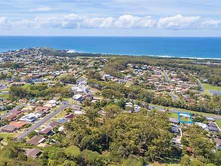 1765 Solitary Islands Way, Woolgoolga 2456, NSW House Photo