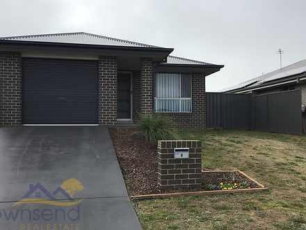 8 Stevenson Way, Orange 2800, NSW House Photo