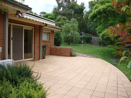 21A Pinewood Avenue, Ringwood East 3135, VIC House Photo