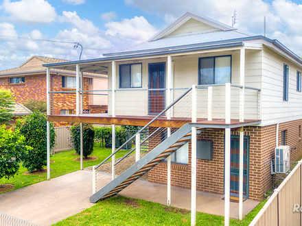 2 Woodward Street, Grafton 2460, NSW House Photo