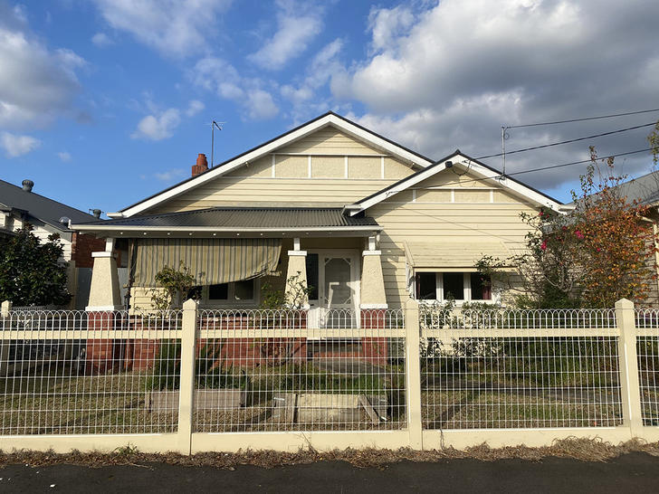 20 Hamilton Street, Brunswick West 3055, VIC House Photo