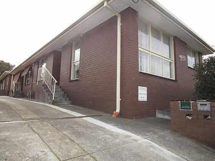 1/457 Brunswick Road, Brunswick 3056, VIC Villa Photo