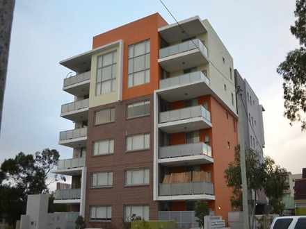21/12-14 King Street, Campbelltown 2560, NSW Apartment Photo