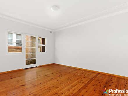 74B Wolger Street, Como 2226, NSW Unit Photo