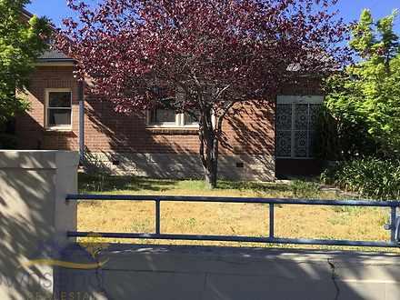 90 Warrendine Street, Orange 2800, NSW House Photo