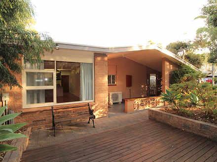 30 Palmer Street, Aldinga Beach 5173, SA House Photo