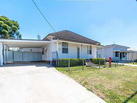 5 Second Street, Cessnock 2325, NSW House Photo