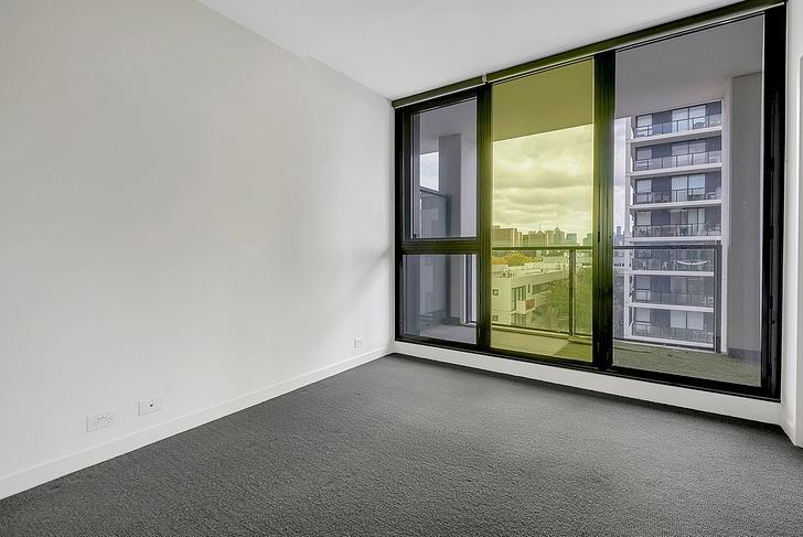501A/609 Victoria Street, Abbotsford 3067, VIC Apartment Photo