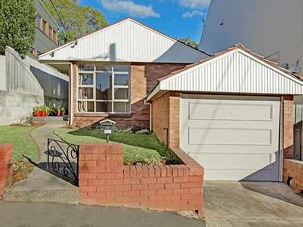 6 Bridge Street, Balmain 2041, NSW House Photo