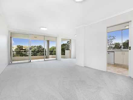 17/37 Paul Street, Bondi Junction 2022, NSW Apartment Photo