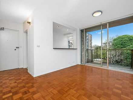 56/372 Edgecliff Road, Woollahra 2025, NSW Apartment Photo